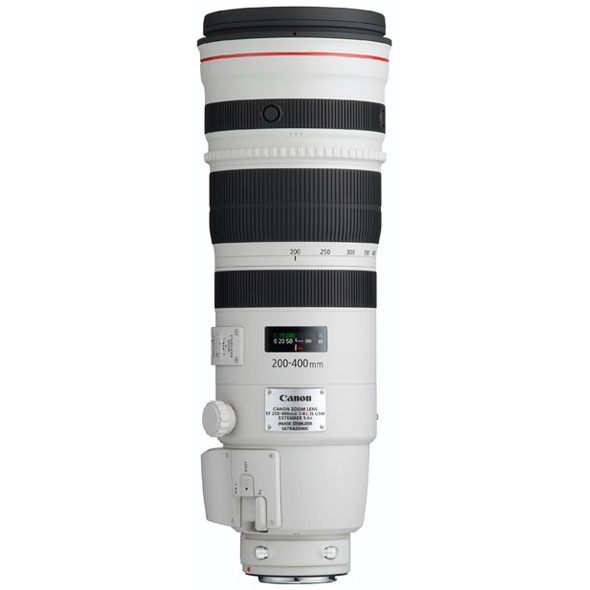 Canon-EF-200-400mm-f4-L-IS-USM-Extender-1.4x-zoom-lens
