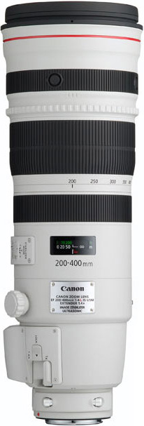 EF-200-400mm-f-4-L-IS-USM-Extender-1.4x-Lens